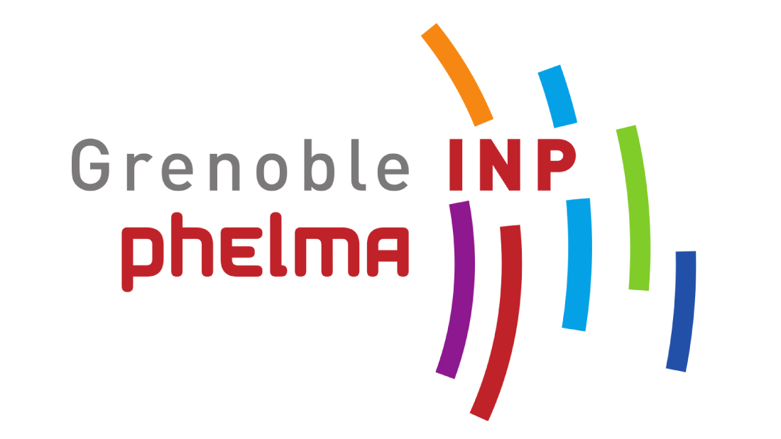 Partenariat Grenoble INP Phelma avec ELSYS Design