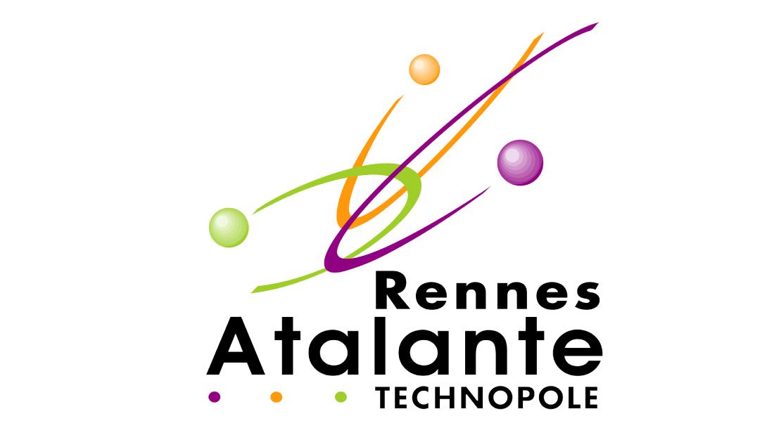 ELSYS Design rejoint Rennes Atalante