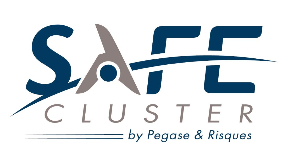 Safecluster