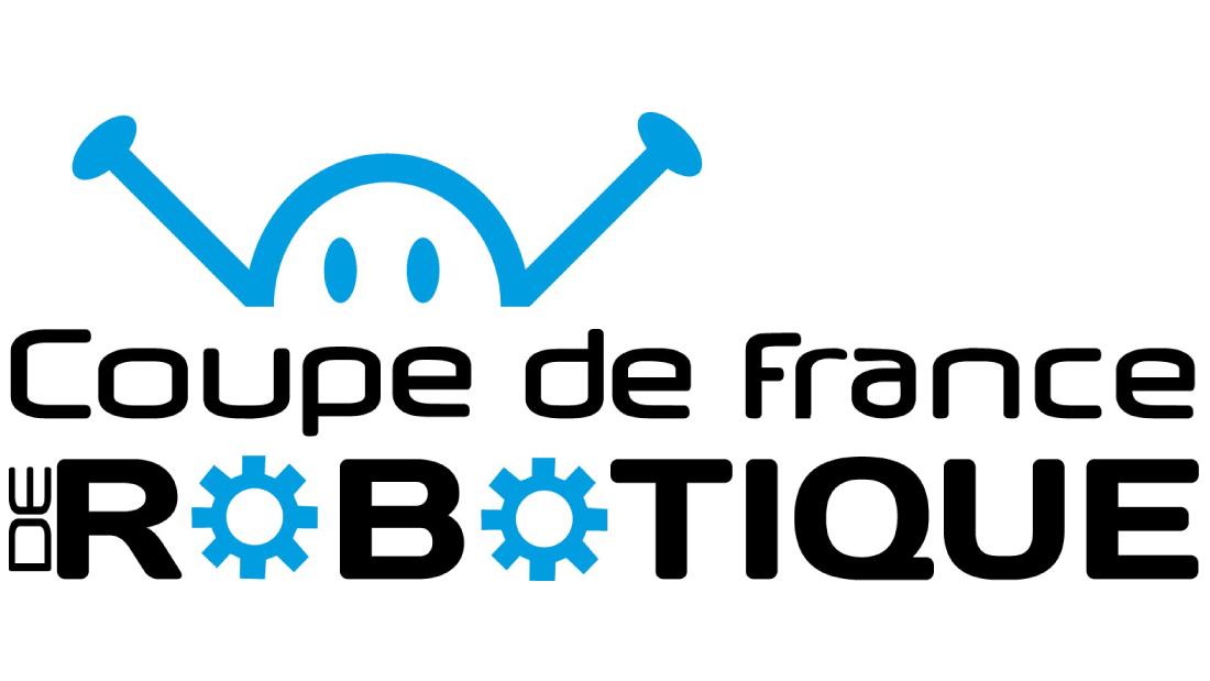 ELSYS Design partenaire de la Coupe de France de Robotique