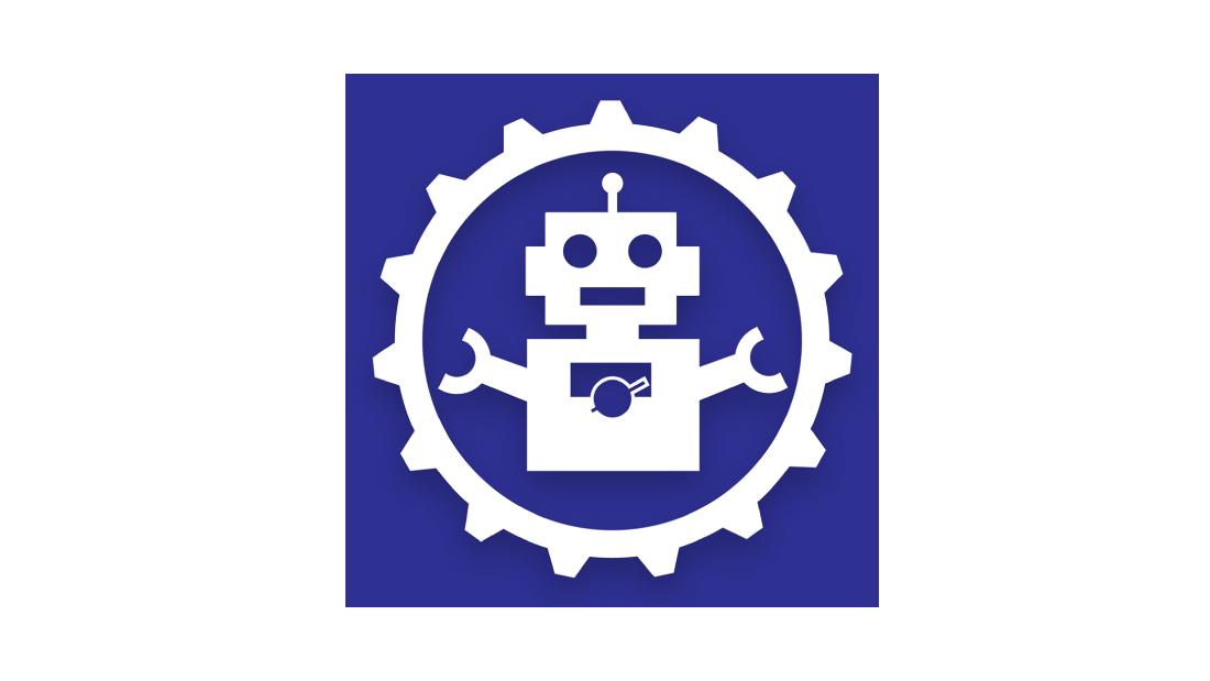 Club robotique INSA Rennes