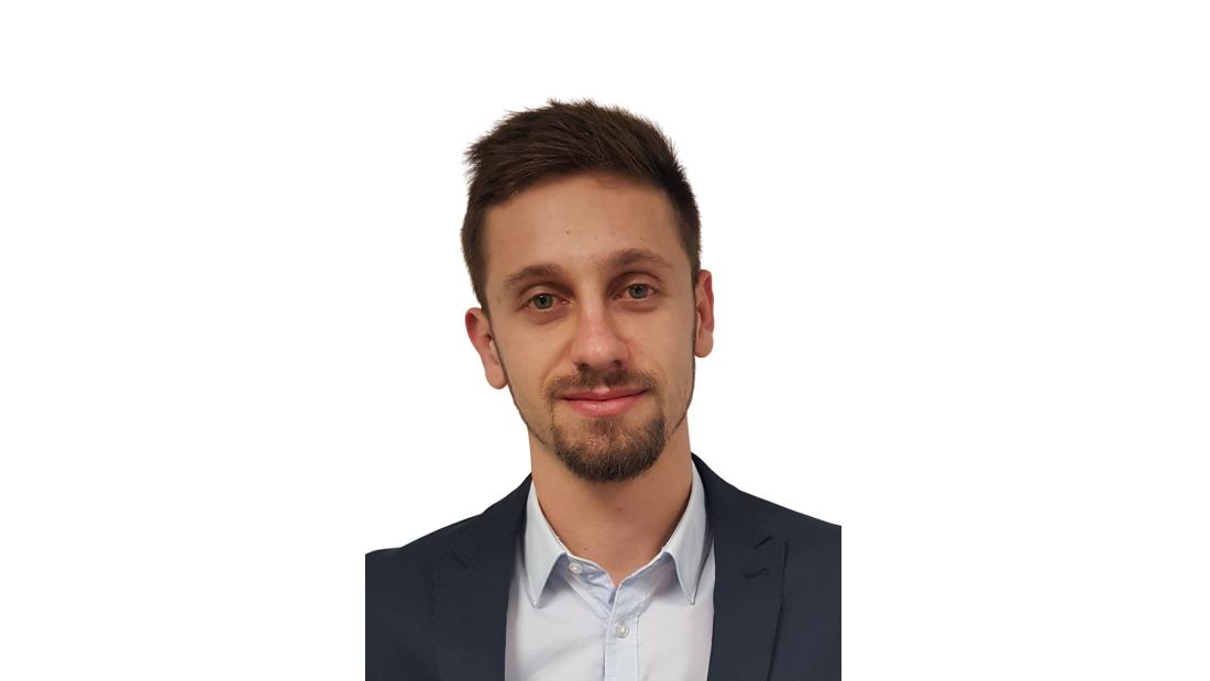 Adrien Pagliano