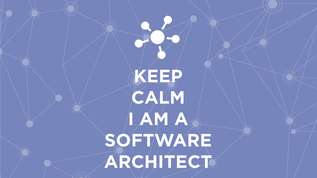 Fiche métier architecte logiciel embarqué