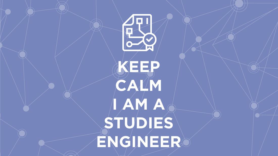 Fiche métier ingénieur d'étude