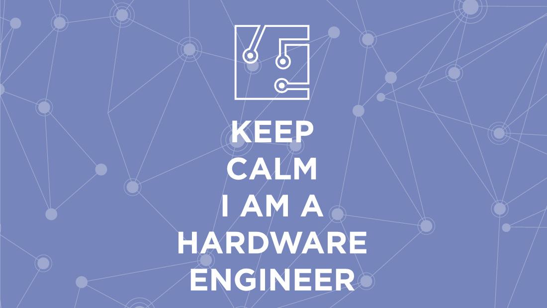 Fiche métier ingénieur hardware
