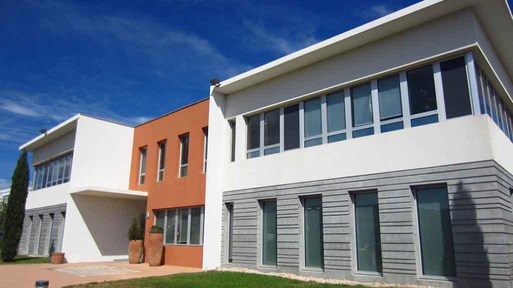 ELSYS Design Aix-en-Provence France