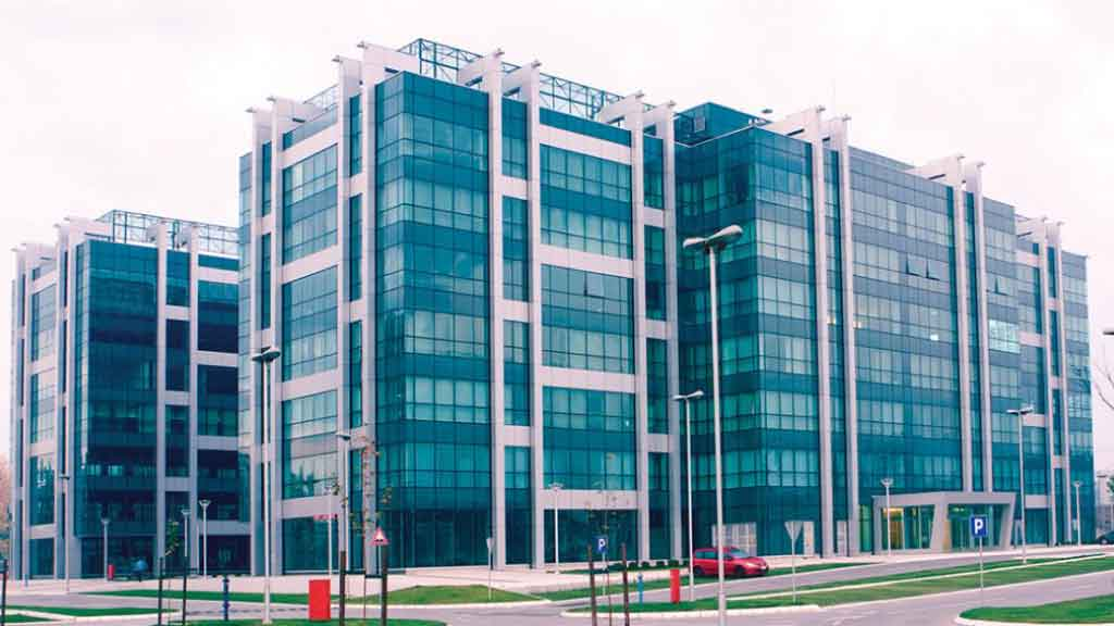 ELSYS Design Belgrade Serbia