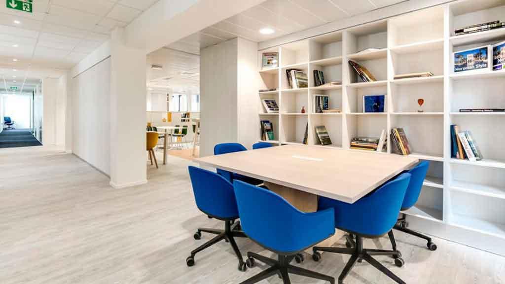 ELSYS Design Lyon France