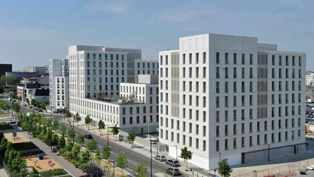 ELSYS Design Nantes France