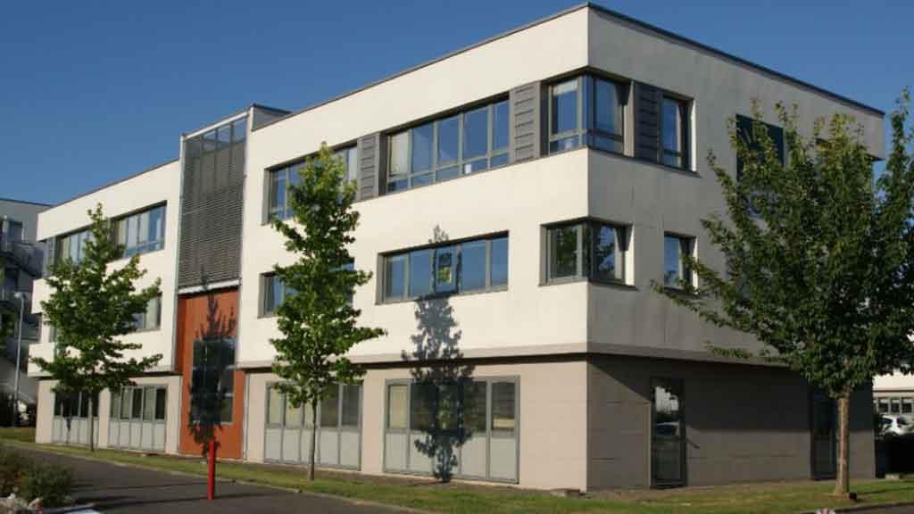 ELSYS Design Rennes