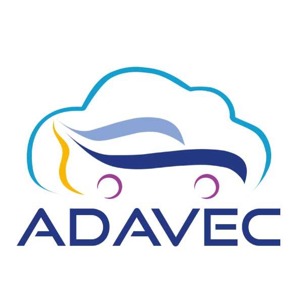 ADAVEC