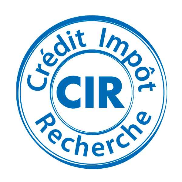 RESEARCH TAX CREDIT CERTIFICATION